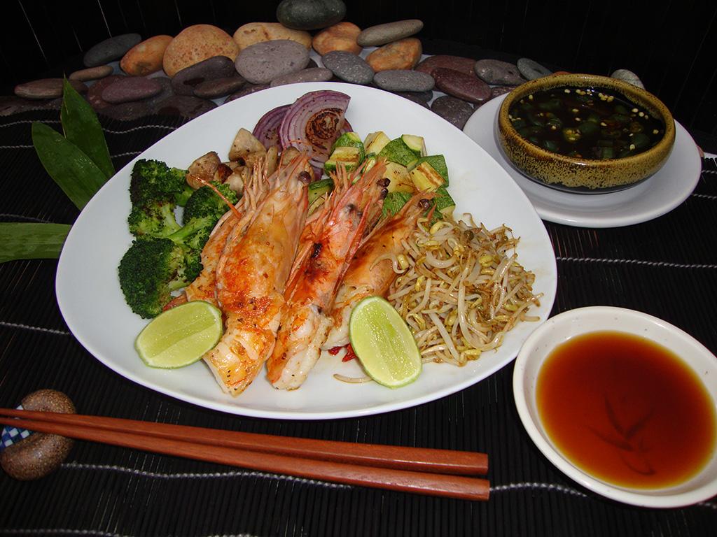 tepanyaki-camaron-(4)